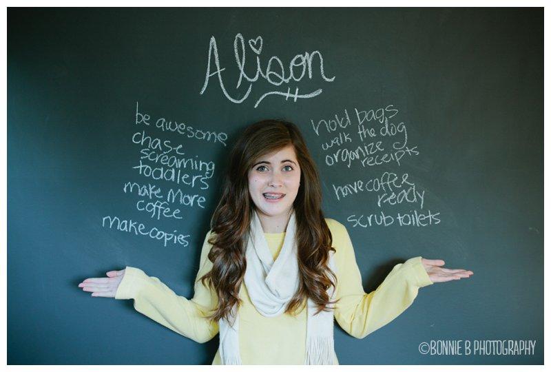 AlisonChalk-0605.jpg