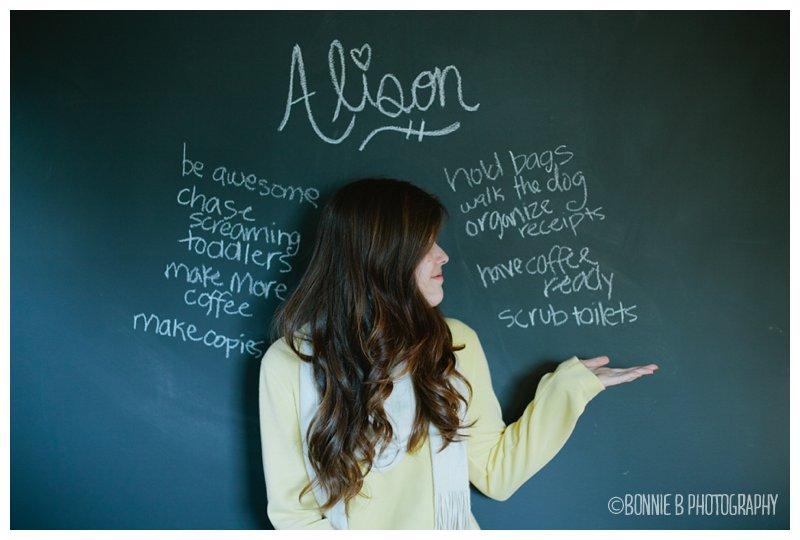 AlisonChalk-0606.jpg