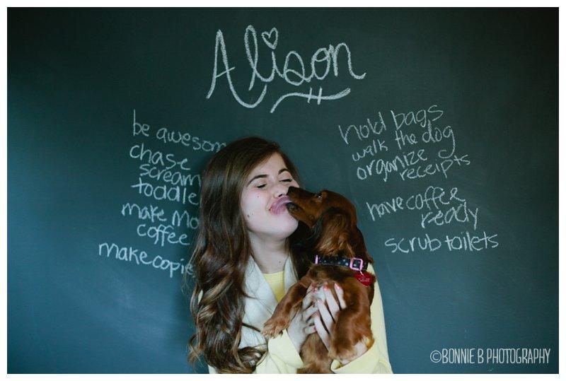 AlisonChalk-0609.jpg