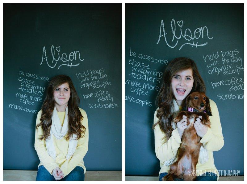 AlisonChalk-0612.jpg