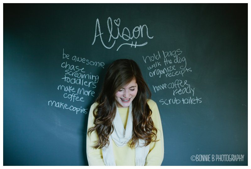 AlisonChalk-0617.jpg