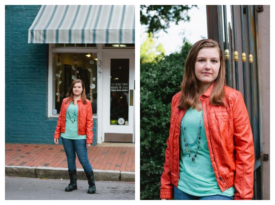 Savannah16-9573.jpg
