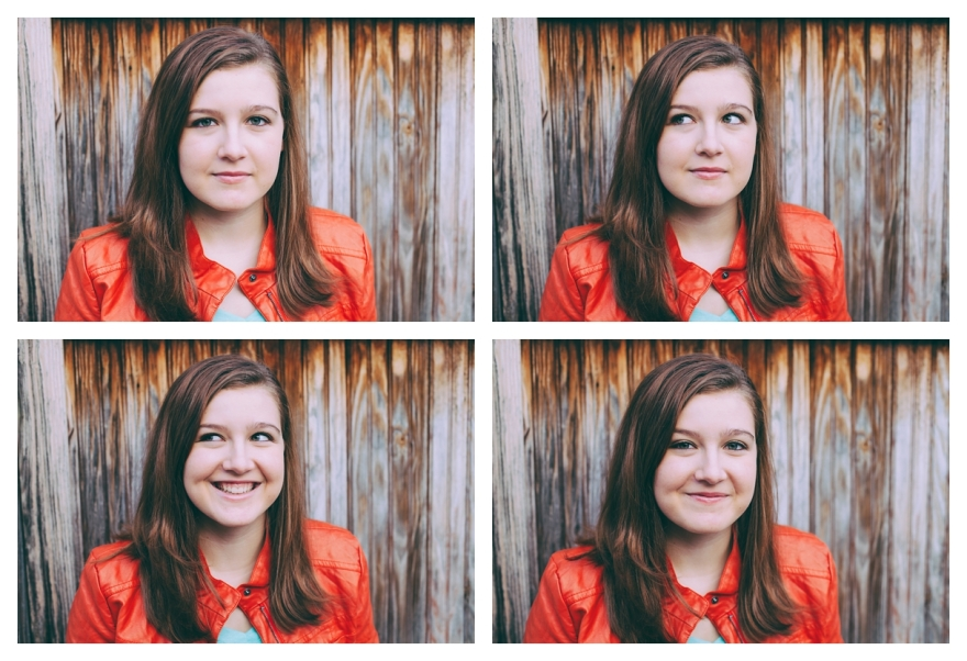 Savannah16-9636.jpg